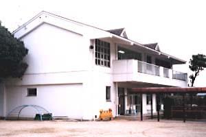門司幼稚園